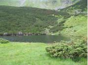Lacul Stiol