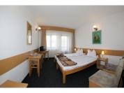 Camera Hotel Cerbul