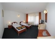 Camera Hotel Paltinis