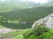 Lacu Stiol