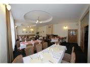 Restaurant Hotel Paltinis 1