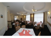 Restaurant Hotel Paltinis 2